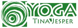 Tina Jesper | Yoga in Regensburg